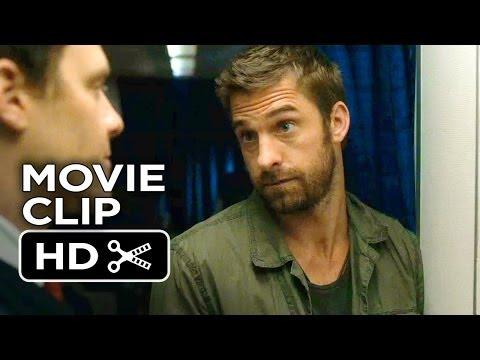 Barefoot Movie   Loud 2014   Scott Speedman, Evan Rachel Wood Movie HD