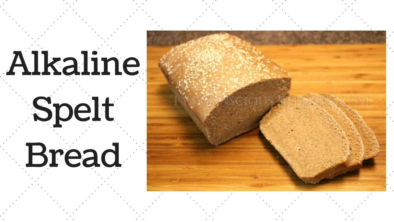 what breads to eat sebis diet