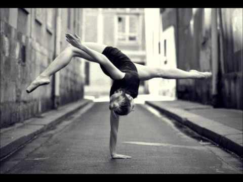 Musique de gymnastique n°1