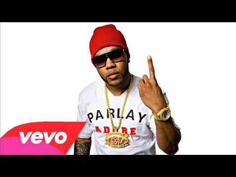 Flo Rida feat. August Alsina - Rear View (Audio) (Prod. By DJ Mustard)