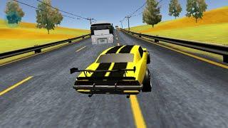 Driving Simulator GT · Game · Gameplay