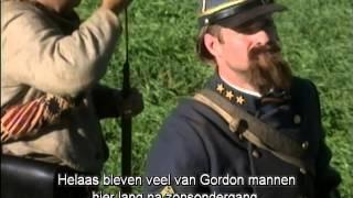 Civil War Combat - Battle of Antietam - Part 2