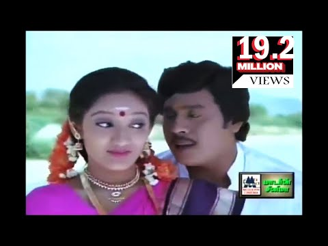 30 years of 'Karagattakaran': actor Ramarajan goes on rewind mode