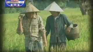 Video Lao Song By Ket Phalom download MP3, 3GP, MP4, WEBM, AVI, FLV Juni 2018