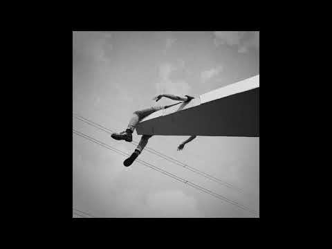 Stanislav Tolkachev - When I Was A Boy [SEM065]
