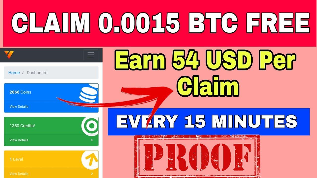 XEM to BUSD (NEM in Binance USD) - PriceBTC