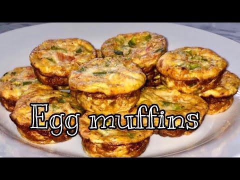 recette-des-egg-muffins-pour-un-petit-dÉjeuner-complet-ou-un-repas-lÉger---deli-cuisine