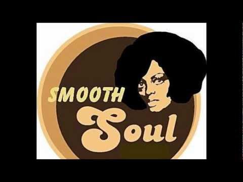 Old Soul Mix - Danny White, Don Bryant, Doris Allen, Ruby Johnson