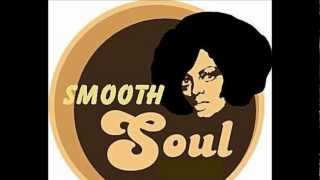 Surinaamse Old Soul Mix - Danny White, Don Bryant, Doris Allen, Ruby Johnson