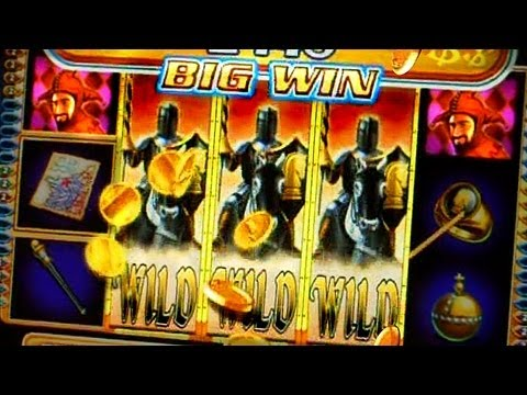 Coyote Moon HANDPAY JACKPOT high limit slots from YouTube · High Definition · Duration:  1 minutes 3 seconds  · 65 000+ views · uploaded on 25/08/2014 · uploaded by VEGAS HYEROLLER SLOT MACHINE JACKPOTS