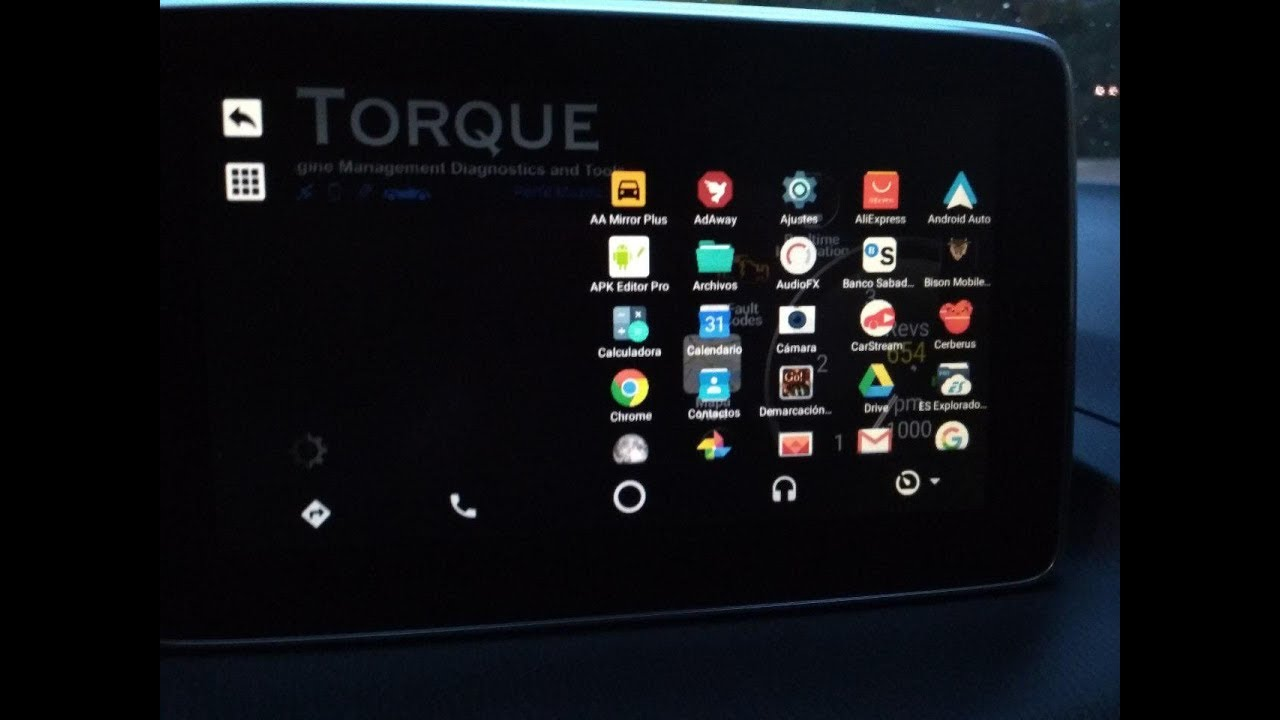 android auto 3.0 apk download