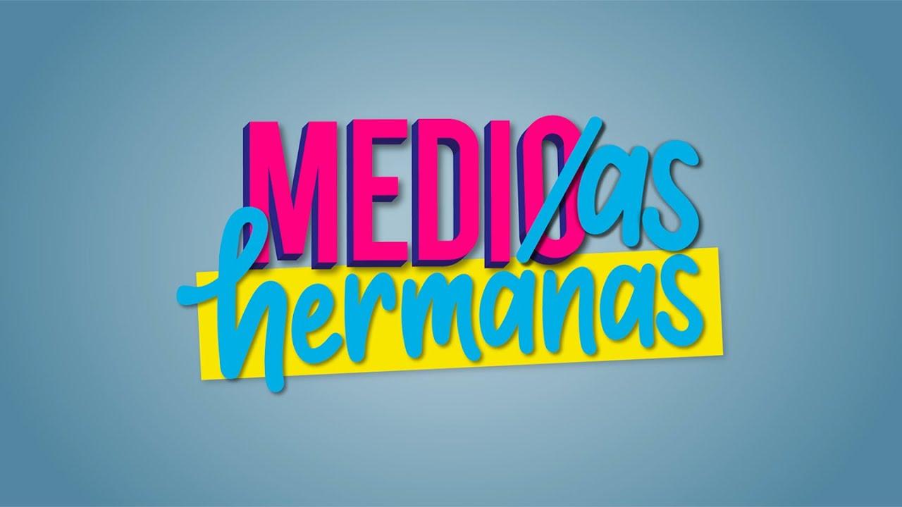 Medias Hermanas   Teaser Oficial   Tondero - YouTube