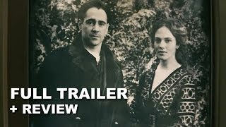 winters tale 2014 official trailer   trailer review hd plus