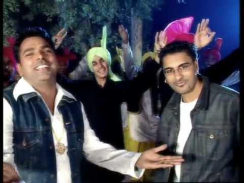 angrej-ali-,-amar-arshi-&-manjit-rupowalia---nachana-(official-video)-punjabi-hit-bhangra-song-2014