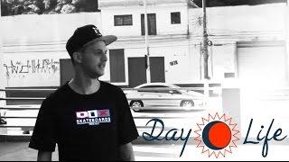 Day Life - Jhony Melhado