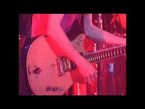 ac/dc-down-payment-blues-live-1996-hd