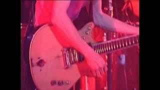 AC/DC Down Payment Blues LIVE 1996 HD