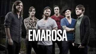 Emarosa - Set it Off Like Napalm
