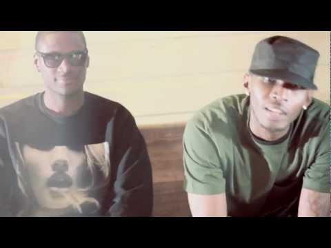 Louisiana Cash feat. Juvenile- Ha! (Remix)