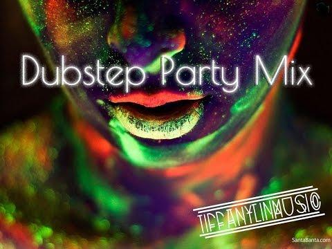 Free Download Dubstep Party Mix | Continuous Set Mp3 dan Mp4