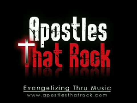 Seventh Day Slumber - I Believe - Apostles That Rock