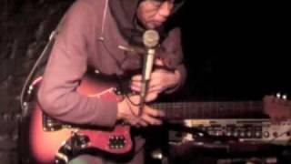 Yximalloo live at Escho, Copenhagen