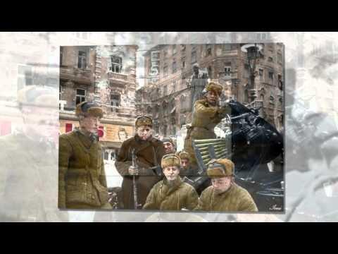 Революционные и военные песни, Советские песни mp3