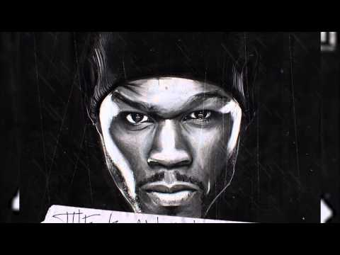 50 Cent - Many Men (Wish Death) Lyrics | MetroLyrics