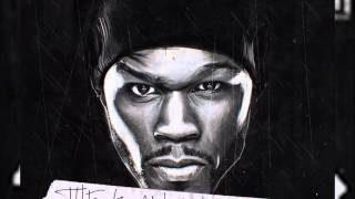 50 Cent - Too Rich (Lyrics) [HQ]