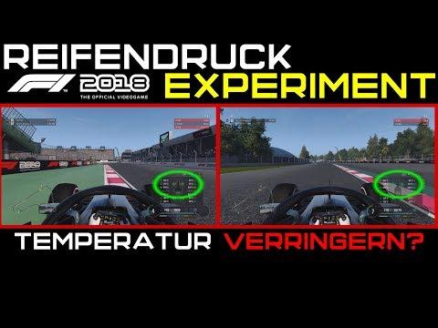 Project Cars Fahren ohne Ideallinie Tipps & Tricks Xbox One German Deutsch HD+из YouTube · Длительность: 16 мин15 с