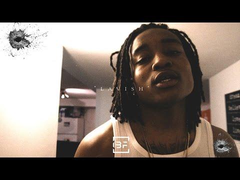 "Dodo Bank$ ""Lavish"" Official Music Video"