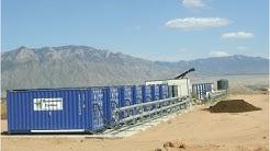 NaturTech Composting System by Renewable Carbon Management