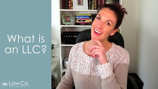 What is an LLC? | Limited Liability Companies Explained