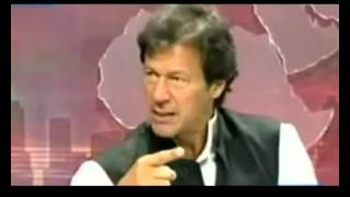 if this video does not bring tears in your eyes don t claim to be a patriotic pakistani