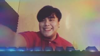 Nguyễn Đình Vũ - Lạc Trôi (Remix) (Daily)