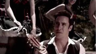 Скачать Green Day East Jesus Nowhere Music Video Road To Nowhere