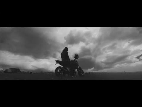 Nakk Mendosa - Mourir en chantant (Prod. Twister)