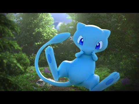Scopri il potere dell'espansione Leggende Iridescenti del GCC Pokémon!