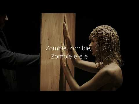 Bad Wolves - Zombie (subs en español)