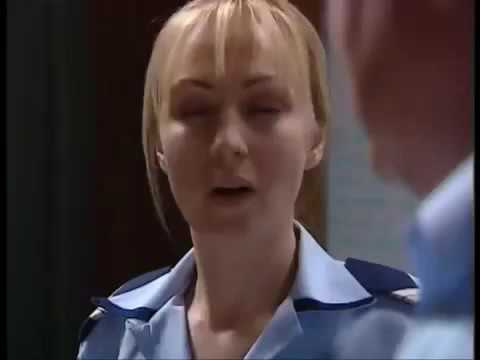 Blue Heelers - 6x01 Dancing With The Devil 1