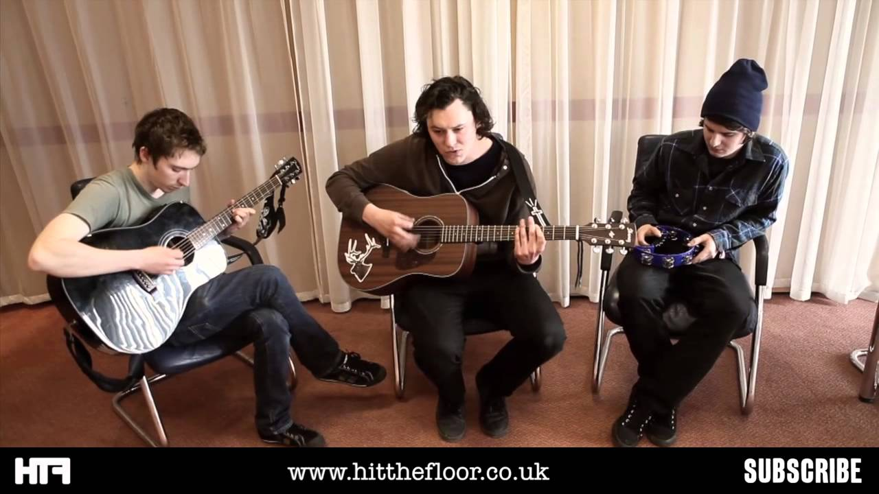 the-front-bottoms-twin-sized-mattress-acoustic-session-033-hit-the-floor-magazine