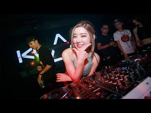 毕竟深爱过Burn It Down ✘ 刚好遇见你 ✘ 帅到分手 EDM中外文慢摇串烧 DeeJay Ye Nonstop Remix | King DJ Release