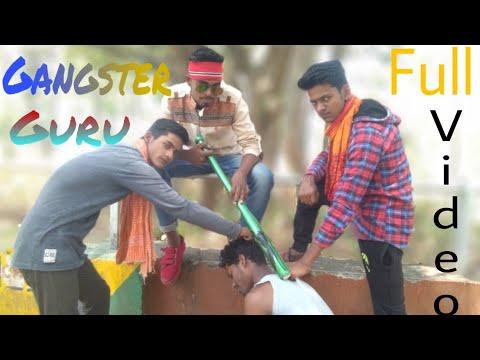 Gangster Guru Official Video //Gunday // Ek Villan// Ft. Abhijeet