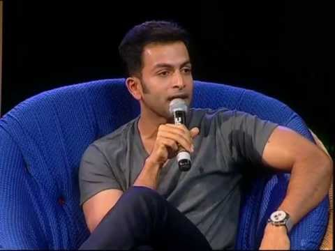 Gootti Show - Episode 7 [19th February 2012] - Celebrity Cha