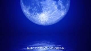 夜の海に立ち…/柴田淳 Jun Shibata〈ピアノ弾き語り〉Covered by Nontan