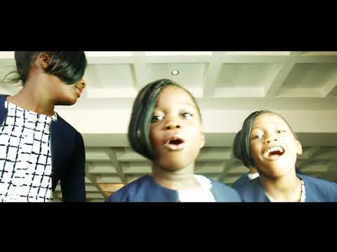 TRIUMPHANT SISTERS - YOU ARE GREAT (OFFICIAL VIDEO)