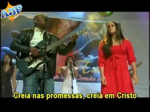 CD SENTIMENTO O UM DO BAIXAR LAZARO NOVO