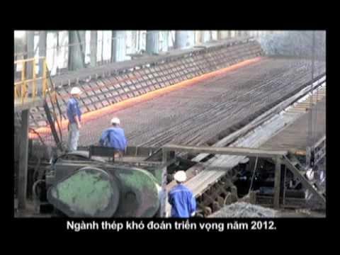 Bình Luận Gia Đại Dương & Vạn-Lý : Việt Nam Đi Về Đâu - 02/11/2011 - Phần 1