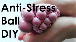 Antistressball Selber Machen Free Movies At Moviesdb