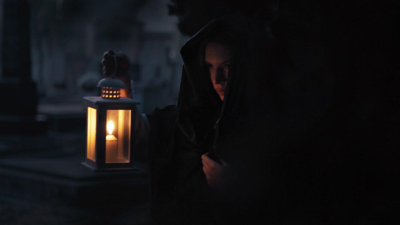 Trick or Treat | Short Horror Film | Artlist Horror Film Contest